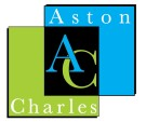 Aston Charles Estate Agents Ltd, Bedford logo