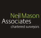 Neil Mason Associates Ltd, Northampton logo