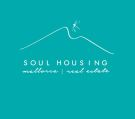 Soul Housing, Mallorca logo