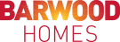 Barwood Homes Limited logo