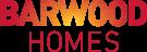 Barwood Homes Limited logo