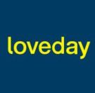 Loveday, Swindon branch logo