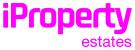 iProperty, Spain logo