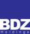 BDZ Holdings Ltd logo