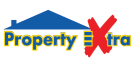 Property Extra, Livingston branch logo