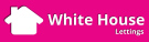 White House Lettings, Kirkby-in-Ashfield  logo