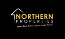 Northern Properties Malta, St Paul's Bay  logo