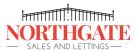 Northgate Sales & Lettings, Huddersfield logo