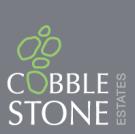 Cobblestone Estates, Gillingham logo
