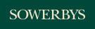 Sowerbys, Norwich logo
