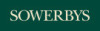 Sowerbys, Holt logo