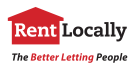 Rent Locally, Edinburgh branch logo