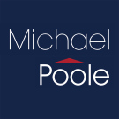 Michael Poole, Nunthorpe branch logo