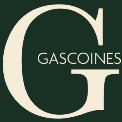 Gascoines, Southwell branch logo