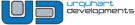 Urquhart Developments (Scotland) Limited, Glasgow details