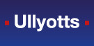Ullyotts, Driffield branch logo