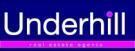 Underhill Real Estate Agents, Exeter details