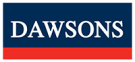 Dawsons Estate Agents, Oban branch logo