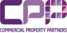 Commercial Property Partners LLP, Sheffield logo