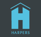 Harpers Property, Bexhill-On-Sea details