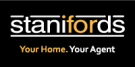 Stanifords.com, Beverley branch logo
