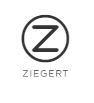 ZIEGERT - Bank- & Immobilienconsulting GmbH, Berlin logo