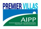 Premier Villas Spain SL, Alicante details