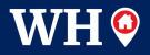 Westcountry Homes Online, Okehampton details