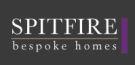 Spitfire Properties LLP logo