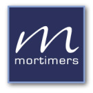 Mortimers Estate Agents, Aylesbury  details