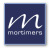 Mortimers Estate Agents, Aylesbury  logo