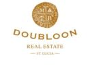 Doubloon Real Estate Ltd., Rodney Bay logo