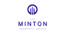 Minton Group , London  logo
