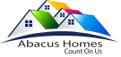 Abacus Homes , Southbourne branch logo