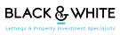 Black & White Property Services, Reading details