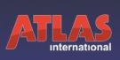 Atlas International, La Zenia logo