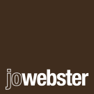 Jo Webster Properties Ltd, London details