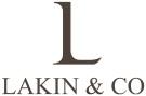 Lakin & Co, Ruislip - Lettings