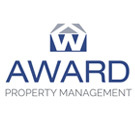 Award Property, Cambridge branch logo