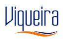Tenerife, Las Terrazas II, Tenerife logo