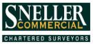 Sneller Commercial, Middlesex logo