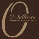 O'Sullivan Property, London logo