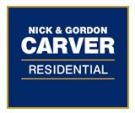 Nick & Gordon Carver Residential, Darlington details