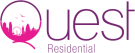 Quest Residential, London logo
