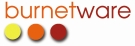 burnetware, Herne Hill branch logo