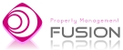 Fusion Property Management Ltd, Coventry logo