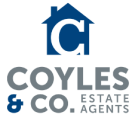 Coyles & Co, Basingstoke logo