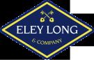 Eley Long & Company, Rossendale logo