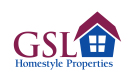 GSL Homestyle Properties, Fair Oak branch logo