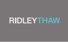 Ridley Thaw LLP, Manchester logo